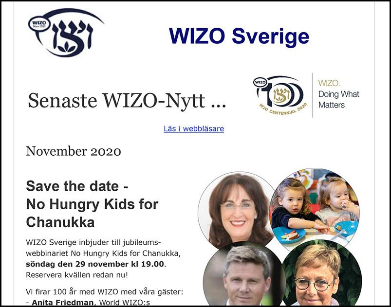 Bild Nyhetsbrev nov 2020